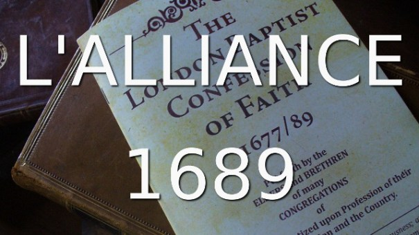 L'alliance