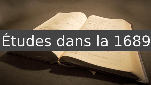 etudes-1689
