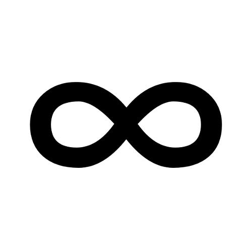 Question 14 qu est ce que l infinitude et l ternit de dieu un h raut dans le net - Symbole de l eternite ...