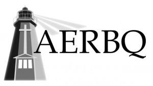 AERBQ (640x360)