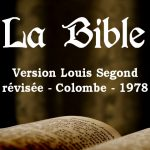 Bible-Colombe-1978