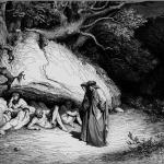Question #64 - Comment distinguer la vraie sanctification des simples efforts charnels de l'homme?