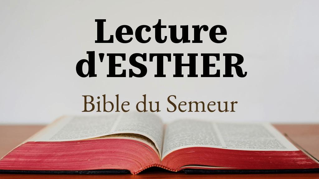 REINE DE ESTHER GRATUIT TÉLÉCHARGER PERSE