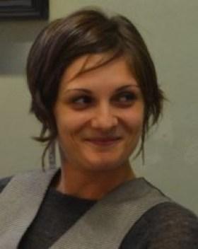 Laura Desirée Di Paolo NEU