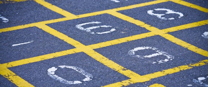 hopscotch comp - 6 benefits of playground markings for schools