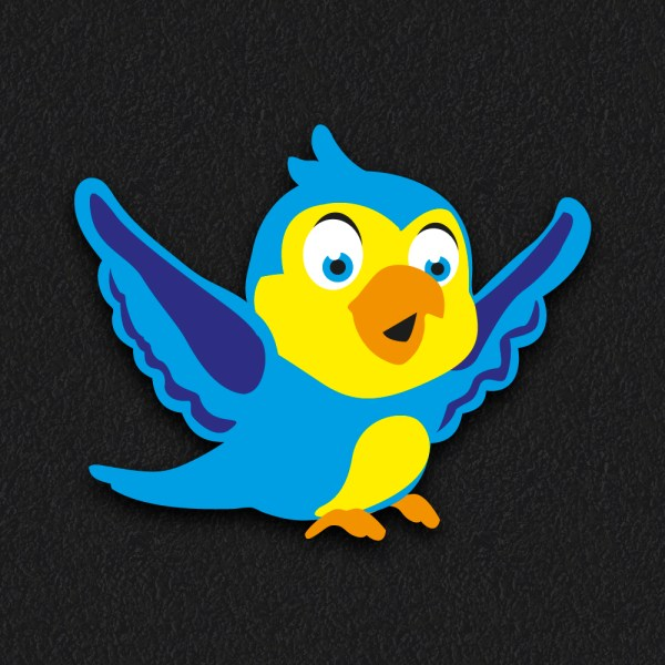 Bird 2 1 - Bird 2