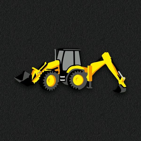 Digger 2 - Digger