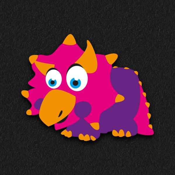 Dinosaur 5 - Dinosaur 5