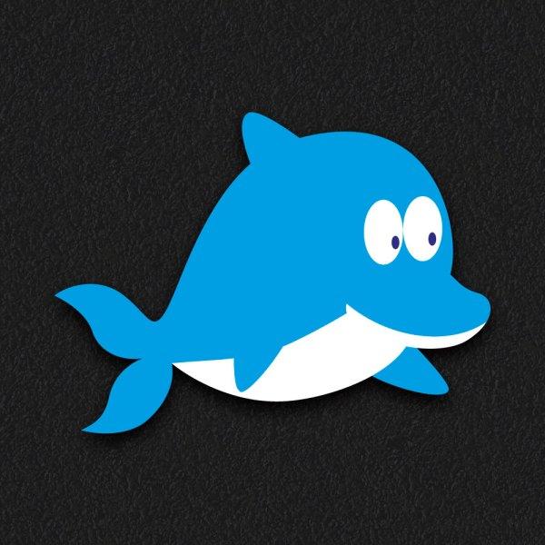 Dolphin New - Dolphin