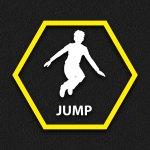 Jump Spot