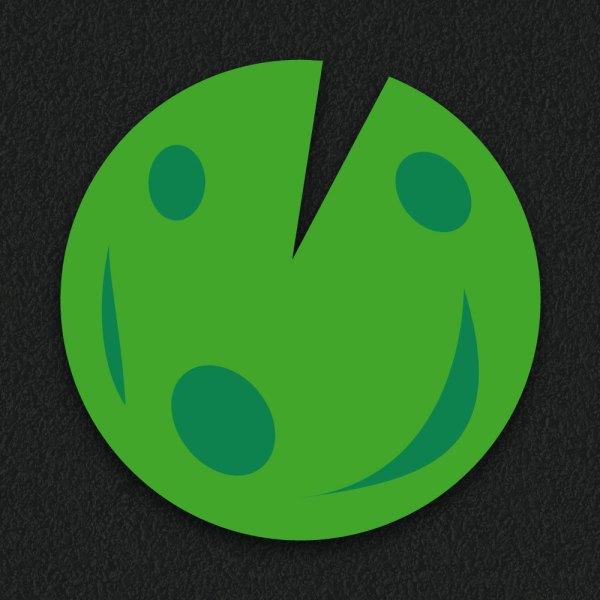 Lilypad - Lilypad