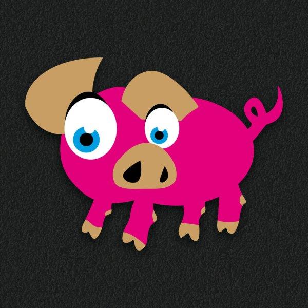 Pig - Pig