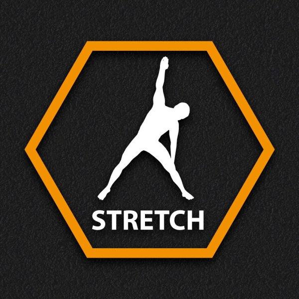 Stretch - Stretch Spot
