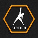 Stretch Spot