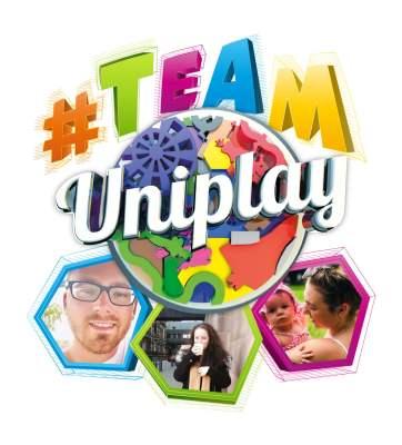Team Uniplay 362x400 - Team Uniplay