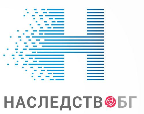 logo-bg-1