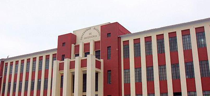 Acerca de la Universidad