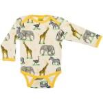 DUNS Sweden baby vests