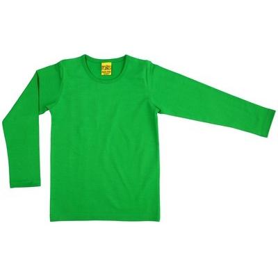 mtaf-green-plain-top-organic-cotton