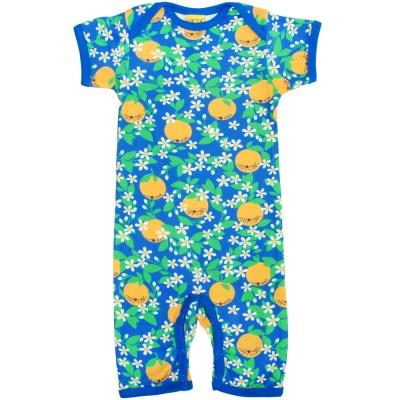 DUNS Sweden blue oranges organic summer suit Untitled-917