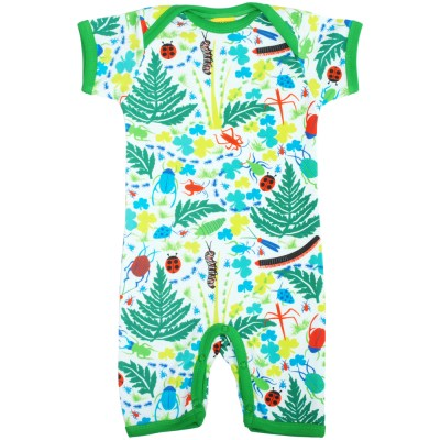 DUNS Sweden bugs organic summer suit Untitled-917