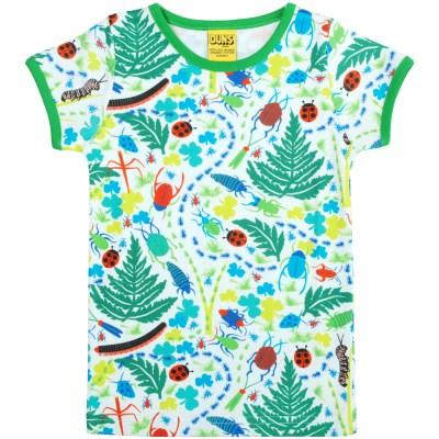 DUNS Sweden bugs organic tshirt Untitled-917