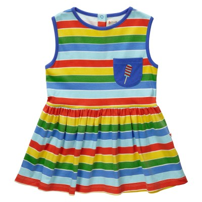 OC-1044_RAINBOW_STRIPE_DRESS