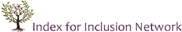 Index for Inclusion Network - sito esterno