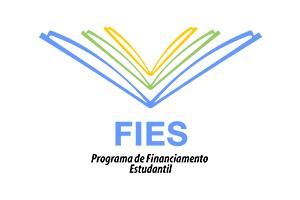 fies_logo