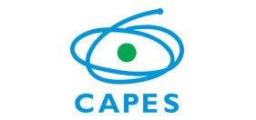 Portal de Periódicos - CAPES/MEC