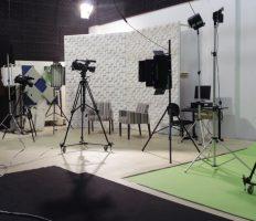 estudio_tv_03