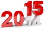 2014_2015
