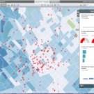geomarketing_geolocalizacion_clientes_academias_franquicias