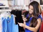 cliente integra online offline price scan