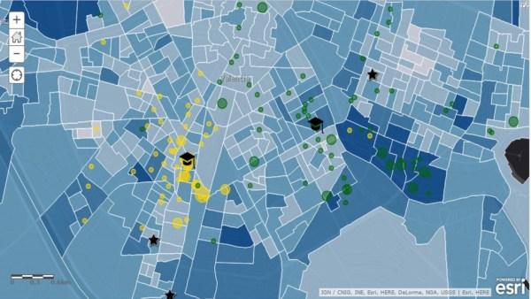 datos_sociodemograficos_ninos_valencia