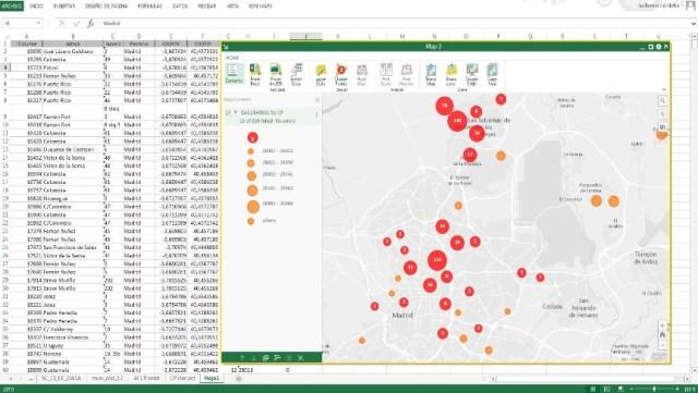 mapa_de_clientes_excel_coordenadas_clustered_points