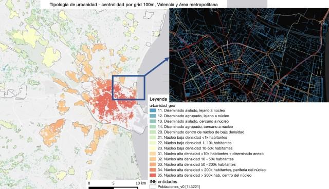 urbanidad_centralidad_transeuntes_desescalamiento_urbano