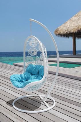Hanging Chair #9124