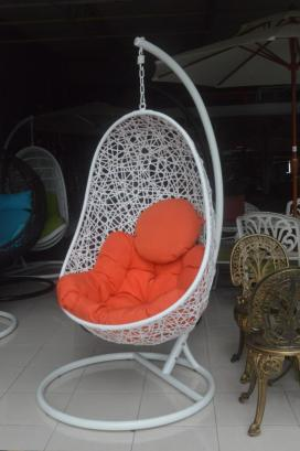 Hanging Chair #9132