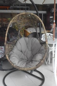 Hanging Chair #9135