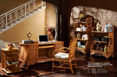 Newman Rattan Office Suite