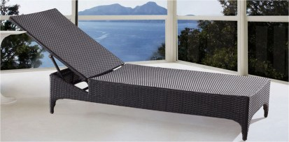 Outdoor Lounges L080