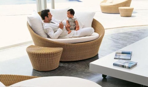 Rattan-Furniture-4 (1)