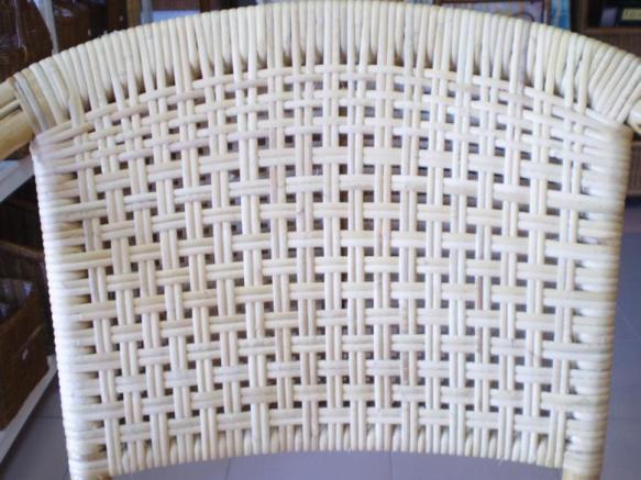 Rattan weaving 6010144