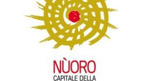 Nuoro capitale cultura 2020