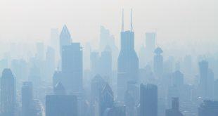 smog italia