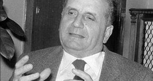 Rocco Chinnici