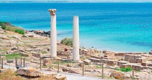 monumenti fenici