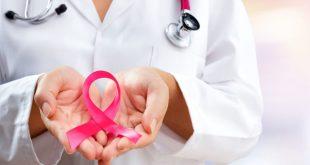 prevenzione oncologica quartu ragazzi