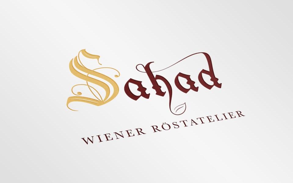 logo kaffeehaus